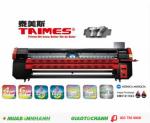 Giá máy in Hiflex khổ lớn tại TPHCM