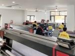 Đối tác thường xuyên cung cấp và bảo dưỡng thiết bị cho công ty In Kỹ Thuật Số là Công ty TNHH MayInQuangCao.com