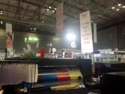 MayInQuangCao.com - Công ty Máy In Quảng Cáo một đối tác chiến lược ngành của Mạng xã hội MuaBanNhanh