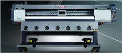 MÁY IN KTS TAIMES T1802-GH2220-UV-4/6HH Eco Solvent