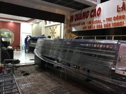 Mua máy in kỹ thuật số giá rẻ TPHCM - Hỗ trợ vận chuyển toàn quốc