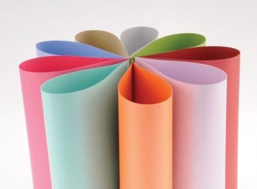 Cách phân biệt các loại giấy in
