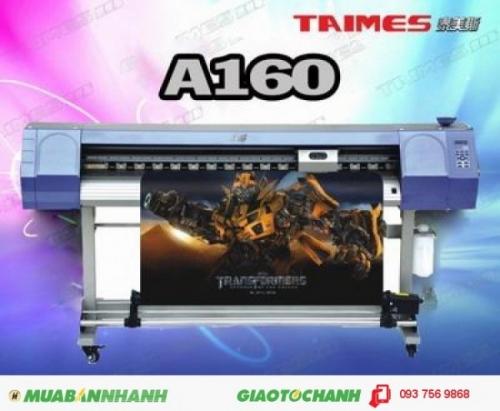 Hãy đến ngay công Ty TNHH mayinquangcao.com, chúng tôi cam kết bán máy in PP khổ lớn, chất lượng, giá tốt trên thị trường hiện nay. Báo giá qua hotline 0937 569 868 - Mr Quang