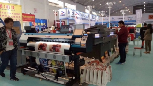 Công ty TNHH MayInQuangCao.com - nhà phân phối chính thức dòng máy in quảng cáo T5i thương hiệu Taimes (1)